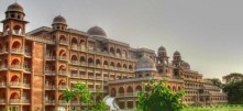peshawar_university_new_academic_block_-_pukhtoogle-599x275